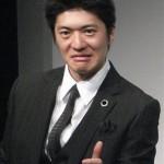 今日のTOP5『間違いない~』の長井の今