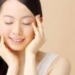 『今すぐできる美容法』朝シャン→朝シャンパン